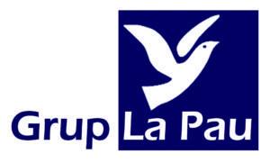 partner Grupo Nordeste