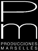 PRODUCCIONES MARSELLES
