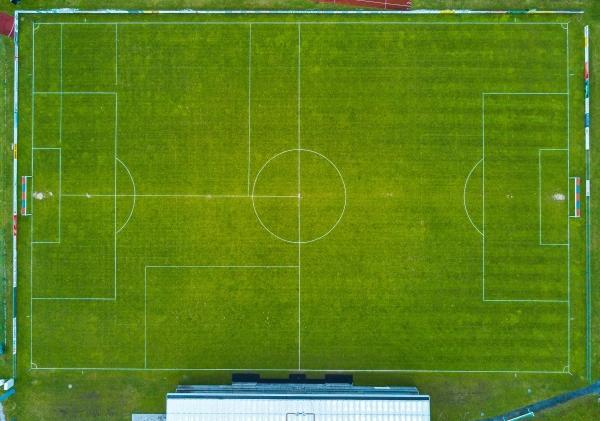 directores de seguridad futbol