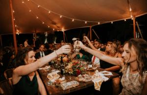 fiestas privadas en ibiza invitacion