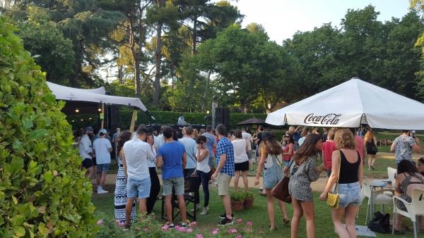 personal eventos en verano (1)