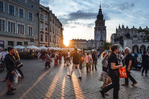 organización de eventos MICE turismo