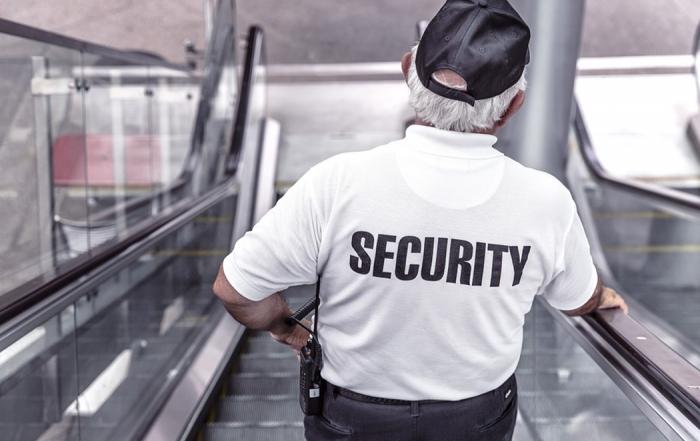 empresas de vigilancia y seguridad privada segurata