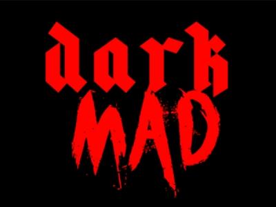 Festival DarkMad cartel
