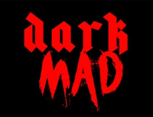 Festival DarkMad